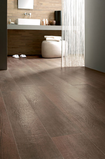 Wood Look Spanish Floor Tiles Globerove
