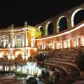 Zacatecas Mexico