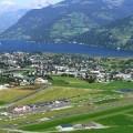 Zellamsee Austria