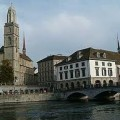 Zurich Museums Switzerland
