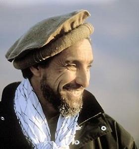 afghan hats