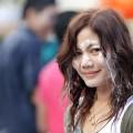 songkran festival northern thailand
