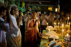cambodian religion