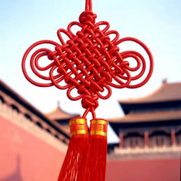 chinese culture symbols