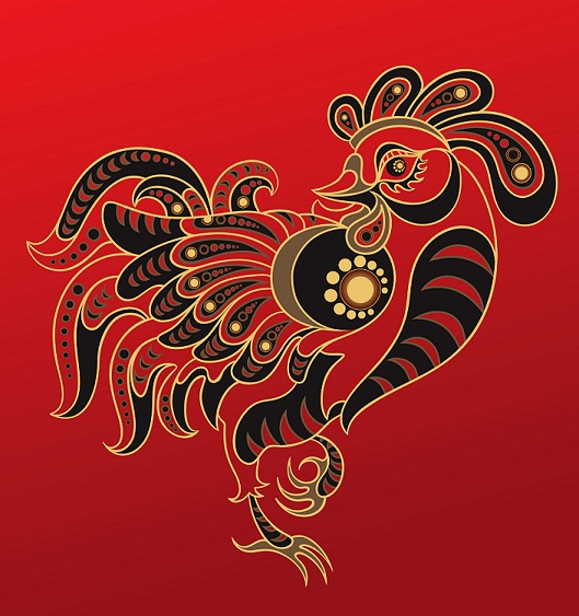 http://globerove.com/wp-content/uploads/2010/03/chinese-zodiac-metal-rooster.jpg