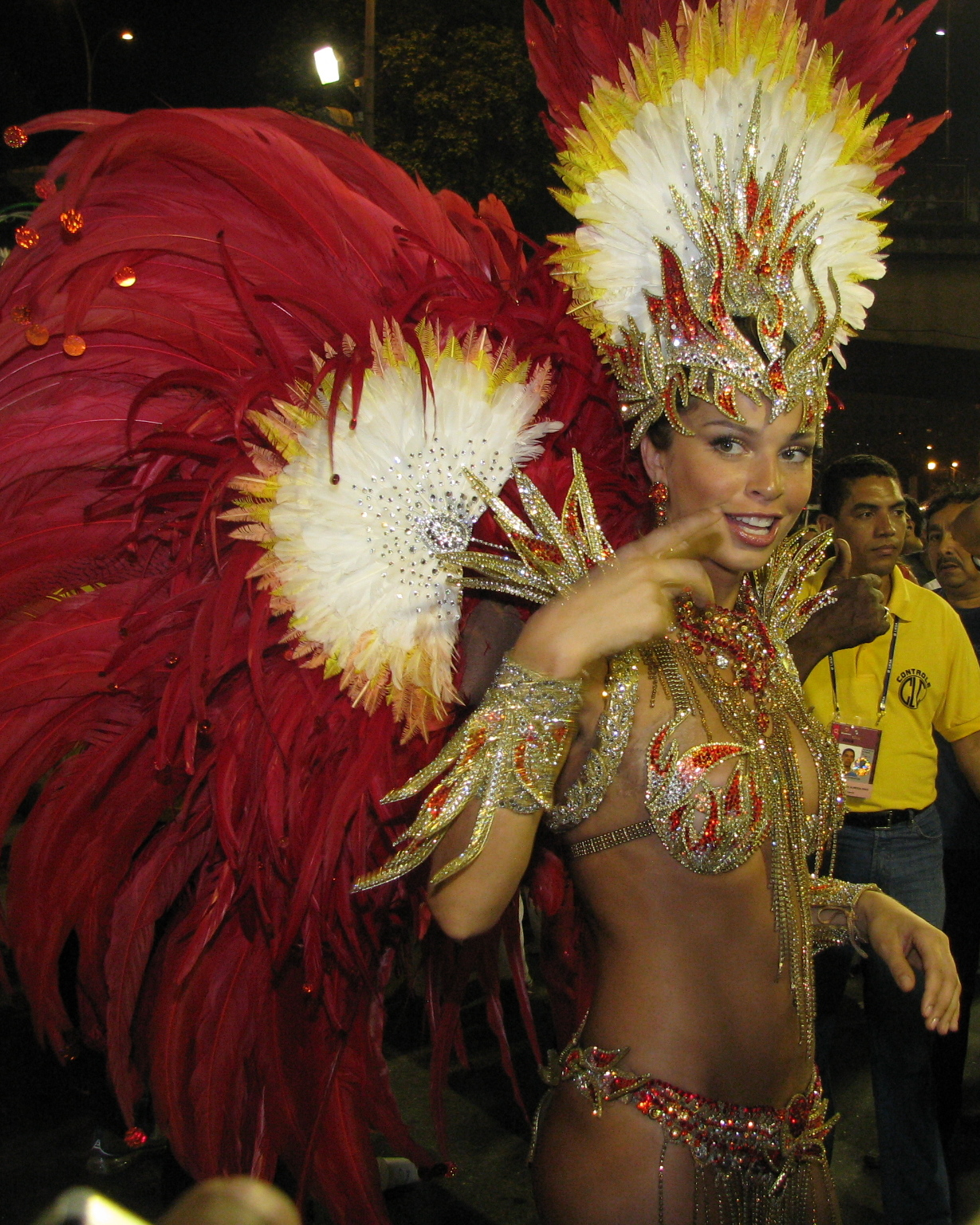 facts information articles and news about brazil