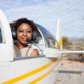 south africa flight school
