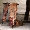 Argentinian Asado BBQ