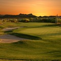 golf tours Ireland