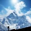 Himalayan Hiker