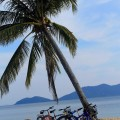 ko samui beaches
