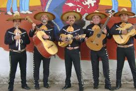 mexican american musicians