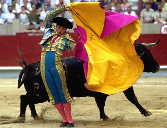 popular sports in Spain