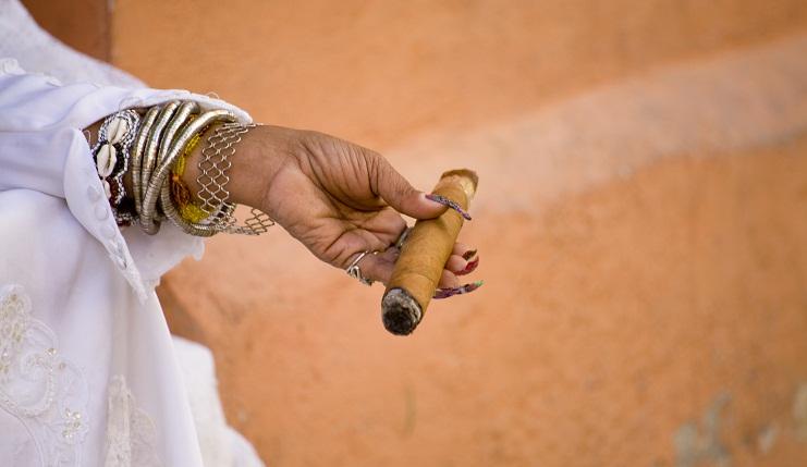 pre embargo cuban cigars