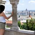 Budapest,