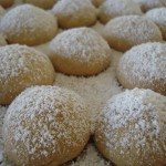 spanish dessert cookies