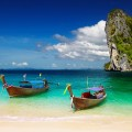 things to do Phi Phi Thailand