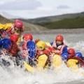 Adventure Holidays Iceland