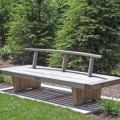 Japanese Garden Furniture
