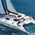 Bareboat Sailing Croatia