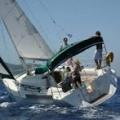 Croatia Flotilla Sailing