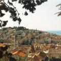 Croatia Hvar Holidays