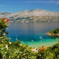 Croatia Island Holidays