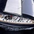 Croatia Sailing Schools
