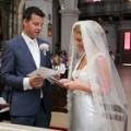 Croatian Wedding Traditions