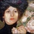 Famous Croatian Painters