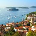 Flotilla Cruise Holidays Croatia