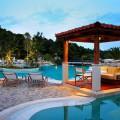 Luxury Holidays Croatia