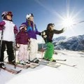 Norway Skiing Holidays