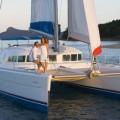 Skippered Sailing Holidays Croatia