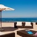 Best Croatia Holiday Resorts