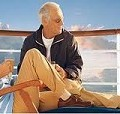 Croatia Cruise Holidays