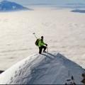 Breckenridge Altitude Sickness Prevention