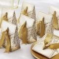 Turkish Wedding Favors