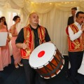 Turkish Wedding Music and Songs