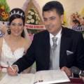 Turkish Wedding Vows