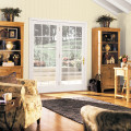 French Door Brands