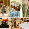 mexican style themed wedding ideas