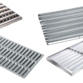 Aluminum French Bread Pans
