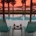Best Palm Desert Luxury Hotels