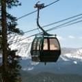 Breckenridge Colorado Gondola Rides