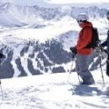 Breckenridge Lift And Ski Rental Tickets