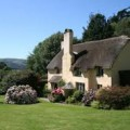 Exclusive Cottages in Wales