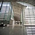 Fuerteventura Airport Transfer