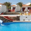 Fuerteventura Holiday Apartments