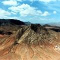 montaña de tindaya safi 2000